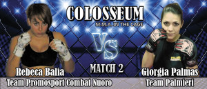 match 2 balia+palmas