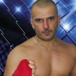 Bruno Ghiani
